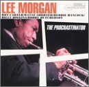The Procrastinator [Vinyl] by Blue Note Records