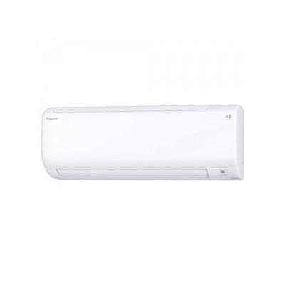 ダイキン ルームエアコン 冷暖房時おもに10畳用 単相100V ホワイト 《2015年モデル CXシリーズ》 S28STCXS-W