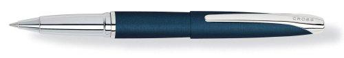 Cross ATX Juniper Blue Selectip Rolling Ball Pen Cross Atx Selectip Rolling Ball