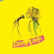 COVER LOVER VOL.1~Bossa de Punk~