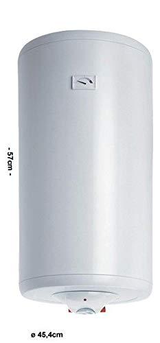 Gorenje Boiler 50 Liter TGR 50N keine Angabe