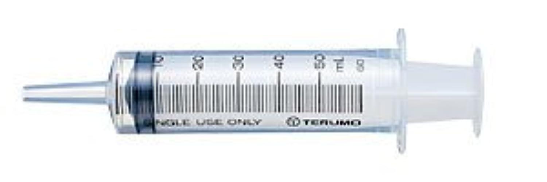 ホーザン(HOZAN) ピンセット(ツイーザー) 全長:120mm ストレートタイプ 材質:ステンレス P-880