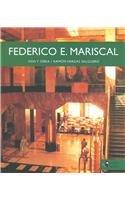Descargar Libro Federico E. Mariscal: Vida Y Obra / Life And Works Salguero Ramon Vargas
