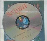 Molecular Cell Biology : 3.0 CD-ROM, Lodish, Harvey, 0716727110