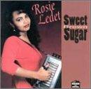 : Sweet Brown Sugar