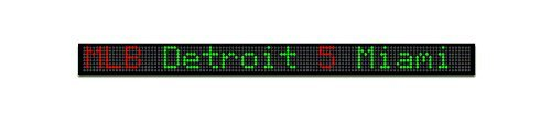 financial-ticker-26-inch-led-sign-with-live-content-displays-dow-top-30-stocks-business-news-currenc