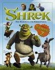 Shrek, das Handbuch für Shreksperten