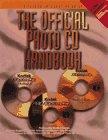 The Official Photo CD Handbook, Michael Gosney, 1566091721