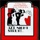 The All Night Strut! (1997 Studio Cast)