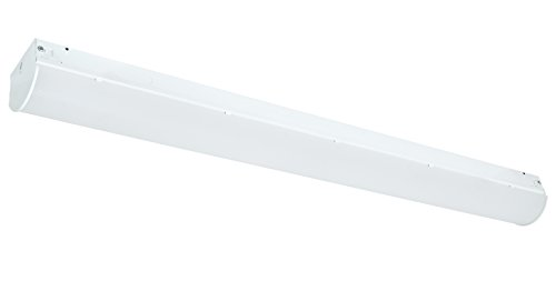 Led Light Mfg in US - 8