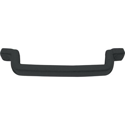 Buyers Poly Grab Handle with Steel Insert
