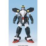 (Bandai Hobby Gundam Spiegel Master Grade Action Figure)