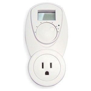 humidifier-control-plug-in-120-v