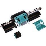 40X4769 -N Lexmark ADF Maintenance Kit X651 X652 X654 X656 X658 120K Pages (X651DE MFP LV X651DE)