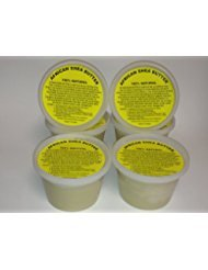 African Shea Butter Unrefined smellgood product image
