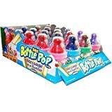 Baby Bottle Pop (Pack of 18)