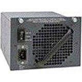 Cisco, Power Supply Redundant ( Plug-In Module ) Ac 100-240 V 400 Watt For Asa 5545-X, 5555-X