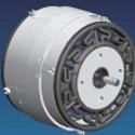 diam 100mm. Soler /& Palau; SILENT DESIGN-100 CZ SILVER; Estrattore design ultra silenzioso