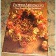 Flower Arranging, Jane Newdick, 0517680270