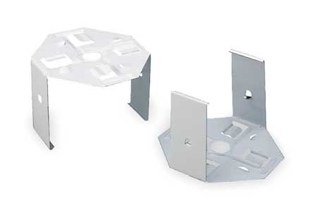 T-Bar Hanging Kit F/Cb C &L Fixtures by ACUITY LITHONIA