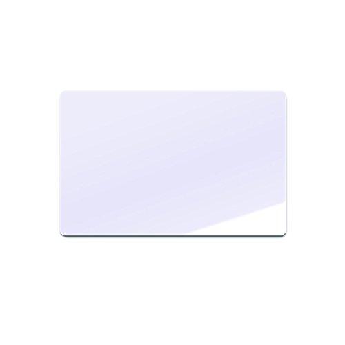 2018新発 mita 300枚セット Mifare 50枚セット (マイフェア) 内蔵 白無地 ICカード 300枚セット B019VZ7F2K 50枚セット 内蔵 50枚セット, GNINE:46916076 --- ciadaterra.com