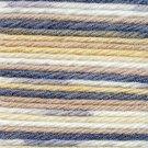 1b0c36ec9 Sirdar Snuggly Baby Crofter 4ply 50g - 4618 Cardigans Knitting ...