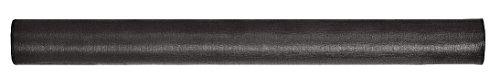 New York Wire - FCS8503-M - Screen, Fiberglass, 48 in. W, 100 ft. -