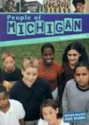People of Michigan, Marcia Schonberg, 1403426805