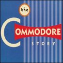 Fats Waller - The Commodore Story - Zortam Music