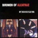 Focus by Birdmen of Alcatraz (1996-11-12)