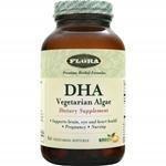 私たち自身モンゴメリー無駄DHA - ベジタリアン藻類 60 ソフトジェル 2個パック