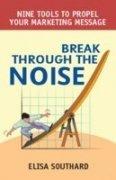 Download Break Through the Noise pdf epub