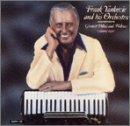 Audio CD Greatest Polkas & Waltzes 2 Book