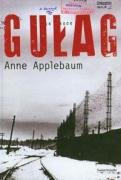 Gulag [POLISH]