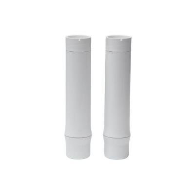 Glacier Bay drinking water 6-month replacement filter set HDGDUF4