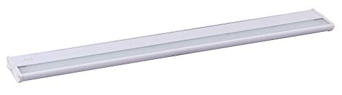 Glass Led Under Cabinet Lighting in US - 6