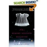 The Memory Keeper's Daughter Doubleday Large Print Home Library Edition pdf