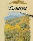 Tennessee, Kathleen Thompson, 0811474690