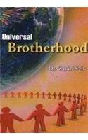 Universal Brotherhood