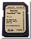 magellan-rm300-midwest-1-north-america-street-map-microsd-card
