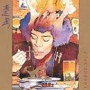 Voodoo Soup by Jimi Hendrix (1995-04-11)