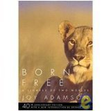 Born Free 40th Anniversary Edition