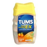 Tums Ex 214Neb1yQnL