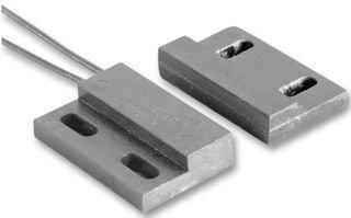 HAMLIN 59135-020 MAGNETIC SENSOR 5 pieces