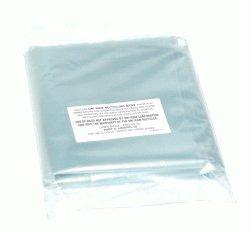 Uni-Ram UNLB900C-10 Liner Bags 2.0 Mil 10 Pack for Urs500