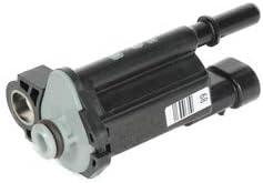 ACDelco 214-1687 GM Original Equipment Vapor Canister Purge Valve