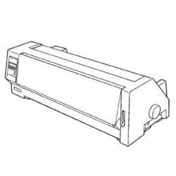 FIRE-LITE ALARMS PRN6F ASSY FNL,PRINTER F/L (Assy Printer)