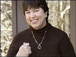 Marla Cilley