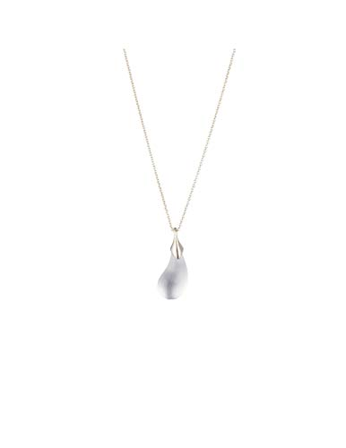 Alexis Bittar Women's Dew Drop Pendant Necklace