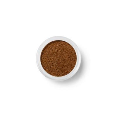 Bare Escentuals Be Unique Glimmer Eye Color Bare Minerals Eyecolor BareMinerals Eyeshadow .02oz/.57g NEW SEALED